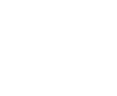 Web Design Sunshine Coast Caloundra